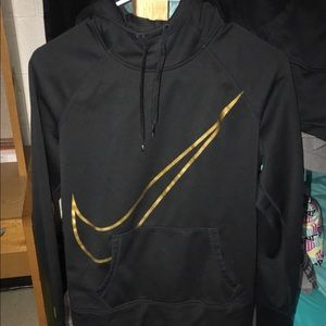 Nike Hoodie In perfect condition!